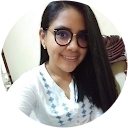Alessa Diaz