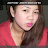 Jewel Martialcamprecords avatar image