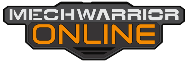 mechwarrior online closed beta first impressions pc