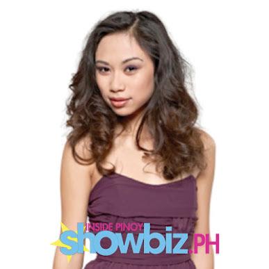 03/26/12 - Inside Pinoy Showbiz - Jessica Sanchez Admires Filipina Singers Charice & Sarah Geronimo Www1