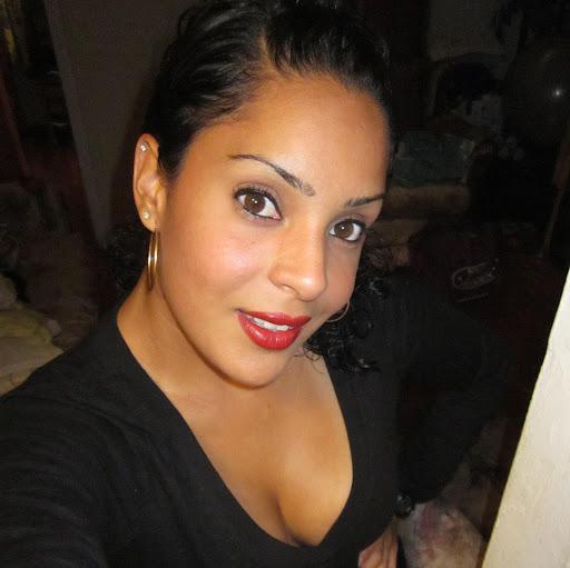 Jennifer Toro