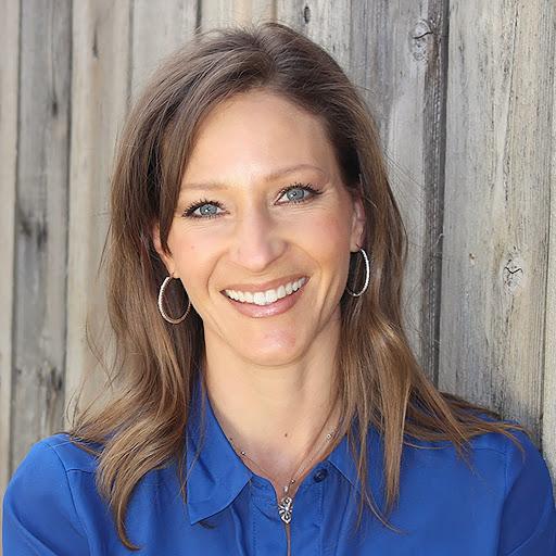 Nikki Burnett
