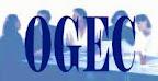 Logo de l'OGEC