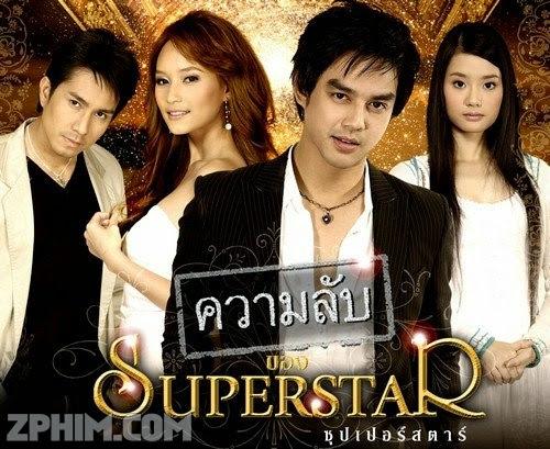 Ảnh trong phim Bí Mật Của Siêu Sao - Secret Of The Superstar 1