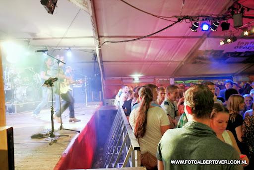 tentfeest  Overloon 19-10-2013 (32).JPG