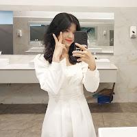 Trần Huỳnh Anh