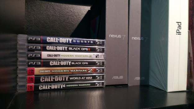 Need details on PS2 and PS3   longevity? - Game Consoles