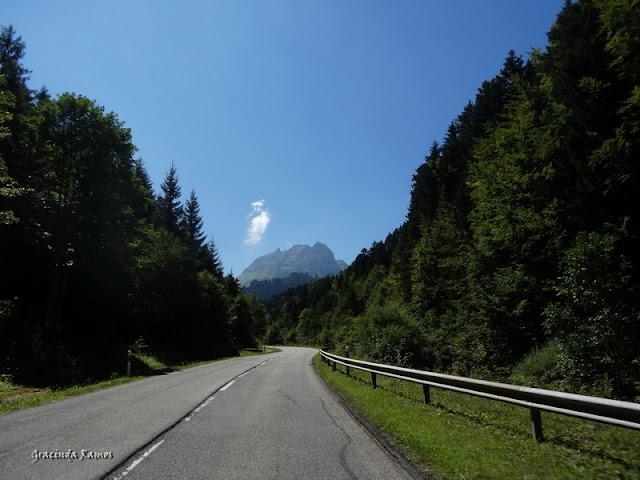 passeando - Passeando pela Suíça - 2012 - Página 15 DSC05890