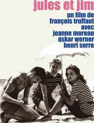 best french movies