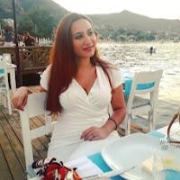 Busem Karaağaç's avatar