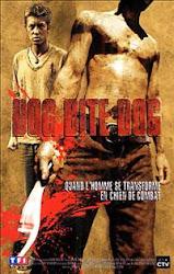 Dog Bite Dog - Chó cắn chó