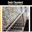 Denis C