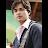 Mayuresh Pokle avatar image