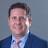 Zoroastro Cucurullo avatar image