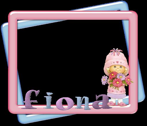 animaatjes-fiona-26105.png