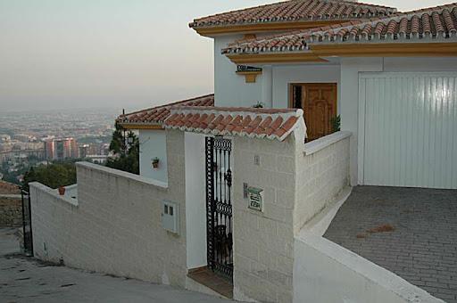 Venta de casa en puerto de la torre m laga urb el atabal puerto de la torre - Casas embargadas en el puerto de la torre malaga ...