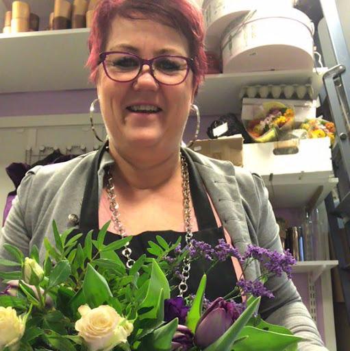 Anita Magnusson