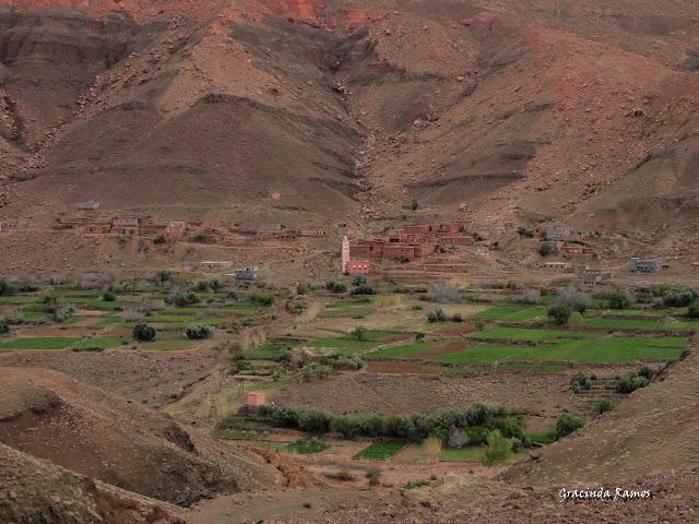 marrocos - Marrocos 2012 - O regresso! - Página 5 DSC05314