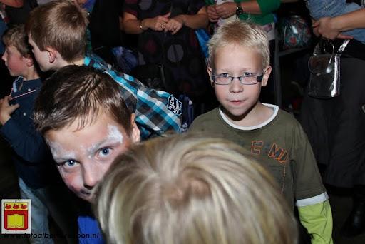 Tentfeest voor kids Overloon 21-10-2012 (90).JPG