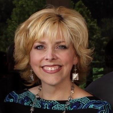 Terri Dearman