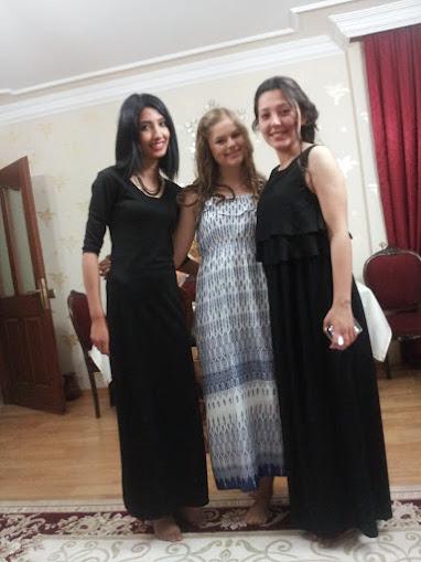 Kleid turkische verlobungsfeier gast – Abendkleider beliebte Modelle