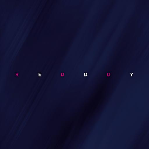 Redddy