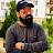 Deepak Chandnani avatar image