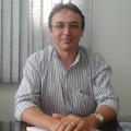 Nilsandro Luiz