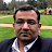 Farhan Maqbool avatar image