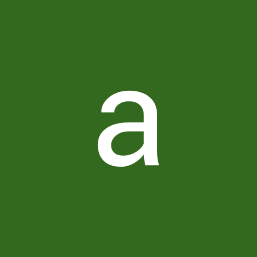 ahmed elwan's avatar