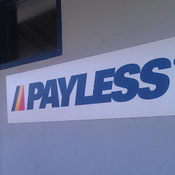 Payless Car Rental Costa Rica offers discount rental car deals at both major airports in Costa Rica. Rent a car at hereifilessl.ga to get our lowest rates.