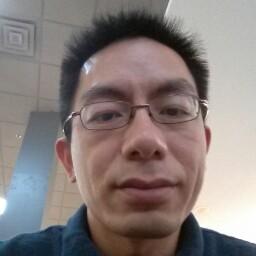 Feng Lin