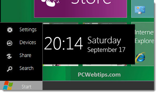 windows8theme