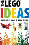 Creating Innovation with The LEGO Ideas Book post image