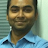 Ragunathan Pattabiraman avatar image
