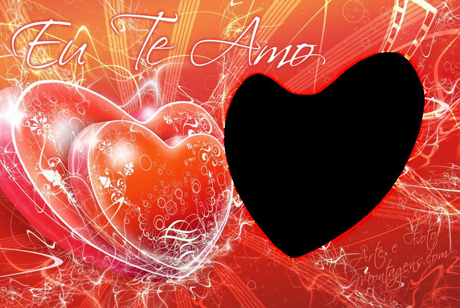 dia-dos-namorados-hearts