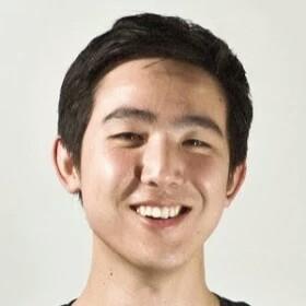 Calvin Ku