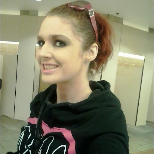 Sarah Beebe