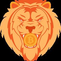 Lionex Net