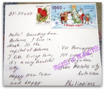 postcards, postcard perfect, souvenirs, Belarus