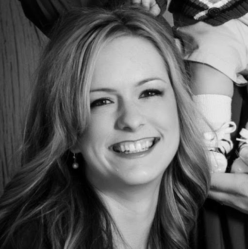 Lisa Cuffe