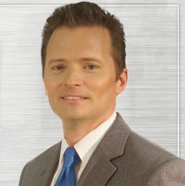 Chad Jones (Chad Jones Law)