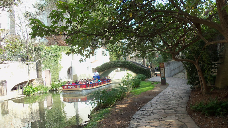 Riverwalk, San Antonio, TX River walk, San, Adventure