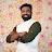 Kartik Shetty avatar image