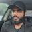Kitto Devassykutty avatar image