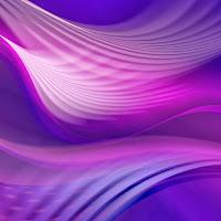 Cheryl Lanahan's avatar