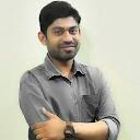 Prabin Kumar Das
