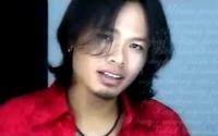 Lirik Lagu Bali Ary Kencana - Metilesang Raga