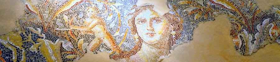 Экскурсия Галилея Иудейская, Цфат – город мистики и каббалы и мозаики Ципори. Гид в Галилее Светлана Фиалкова