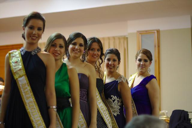 cecilianes 2013